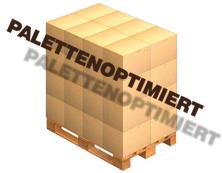 palettenoptimiert