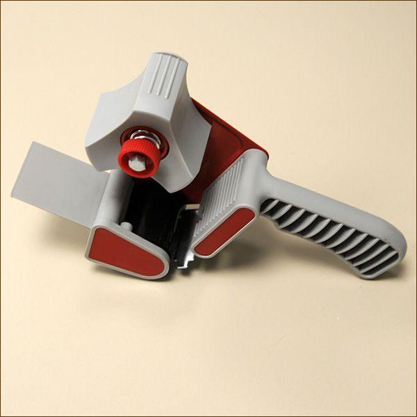 Handabroller H11-CP bis 50 mm Klebeband Packband