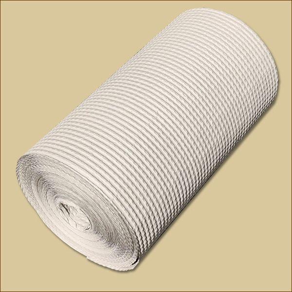 Polsterpapier Rollen Noppen FORM PACK 50 cm x 70 m ca. 125 g/qm