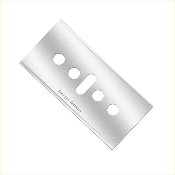 CUTX Dispenser für 10 Ersatzklingen MULTICUT