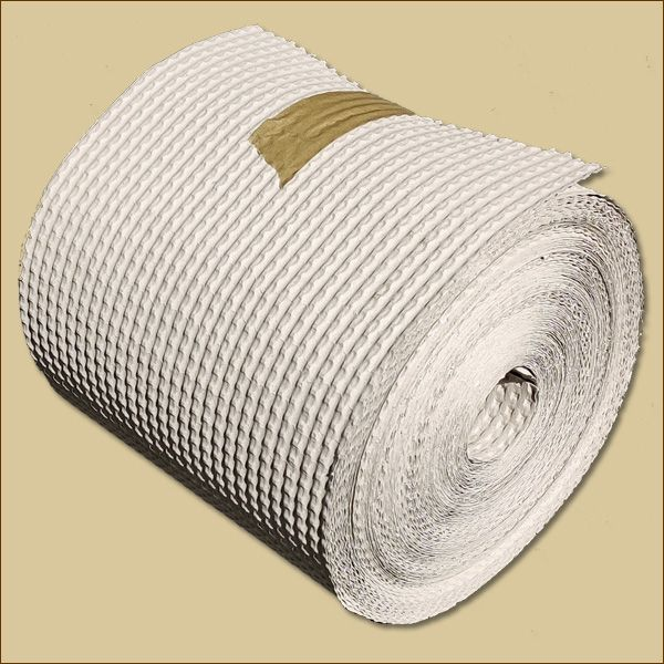 Polsterpapier Rollen Noppen FORM PACK 30 cm x 70 m ca. 125 g/qm