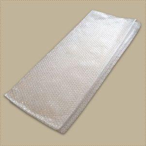 Luftpolsterbeutel ca. 800 x 300 mm 80µ Luftpolsterfolie Beutel