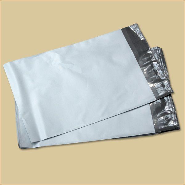Coex Versandbeutel 23 x 32,5 cm 65 µ Folienversandtaschen B-Ware