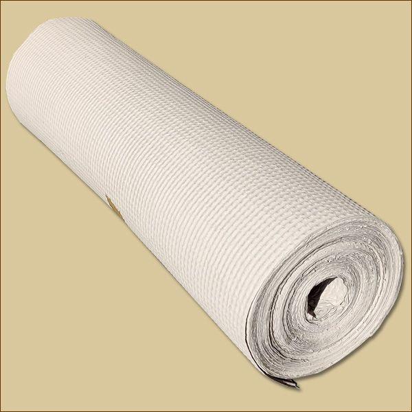 Polsterpapier Rollen Noppen FORM PACK 100 cm x 70 m ca. 125 g/qm