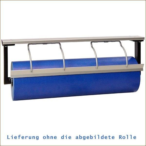 Papierabroller Abrollgerät Untertischapparat